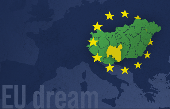 EU Dream